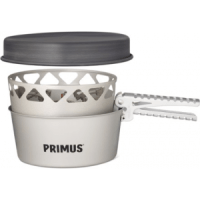 Primus Essential Lite 1.3L Camp Stove Kit