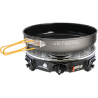 Jetboil HalfGen Base Camp Cooking System
