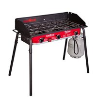 Camp Chef Tahoe 3 Burner Stove