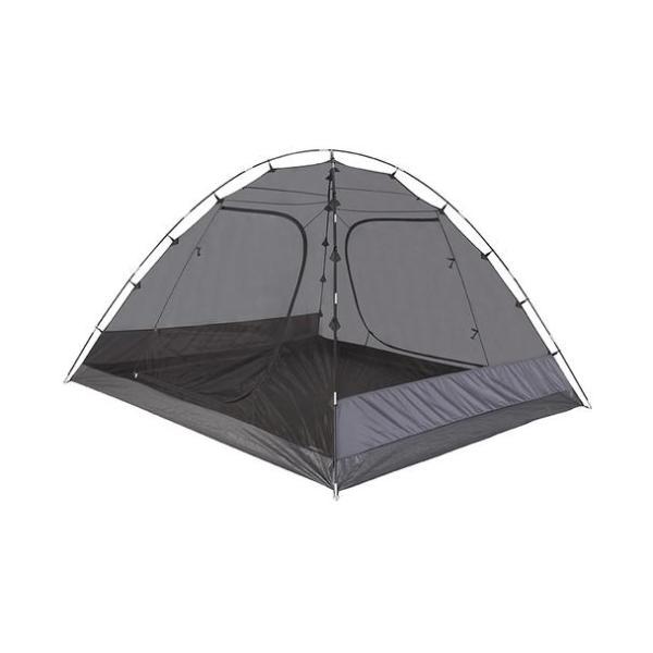 Oztrail Tasman 6V Dome Tent Rear Inner