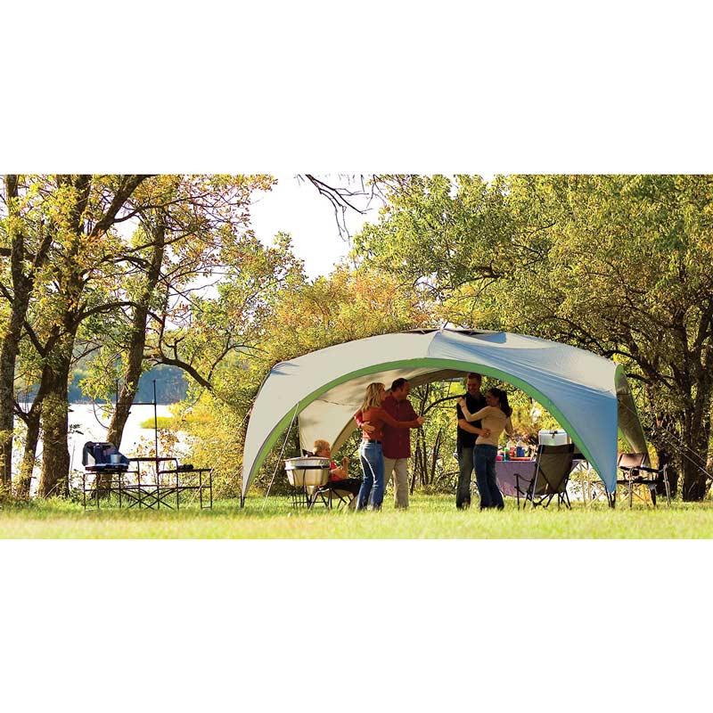 Coleman Event Shelter Pro Large