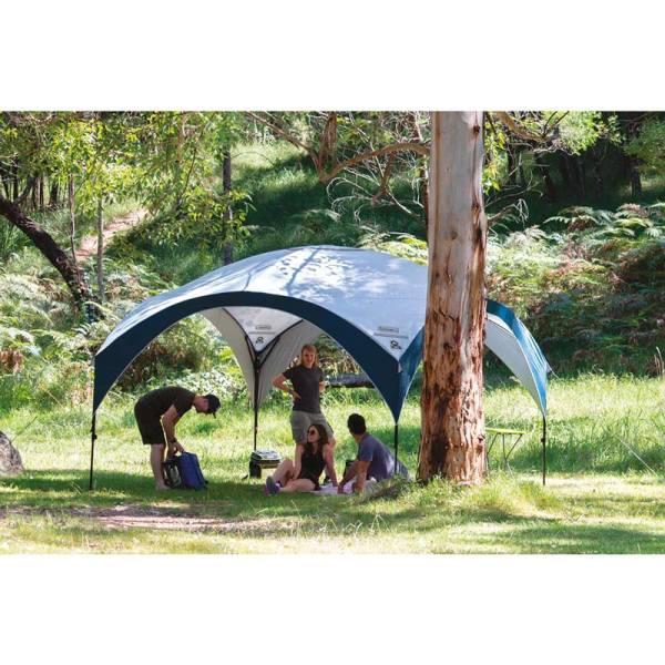 Coleman FastPitch Shelter Large