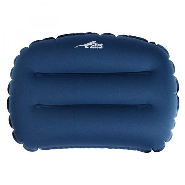 First Ascent Hiker air pillow