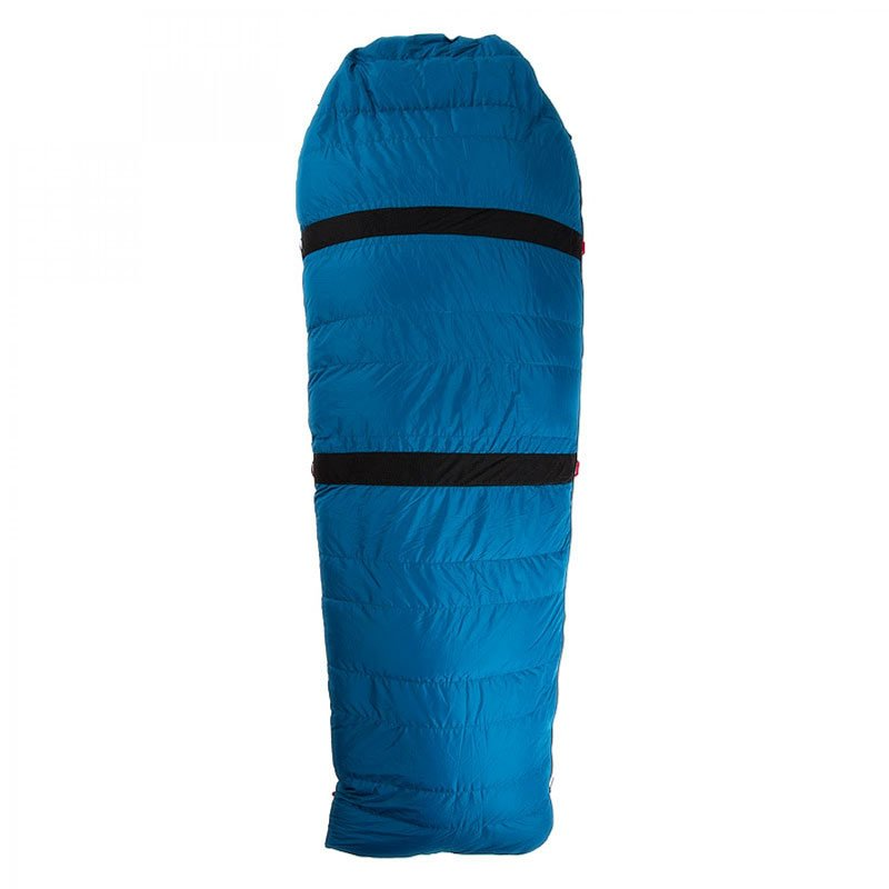 First-Ascent-Ice-Breaker-orionbluecharcoal-back