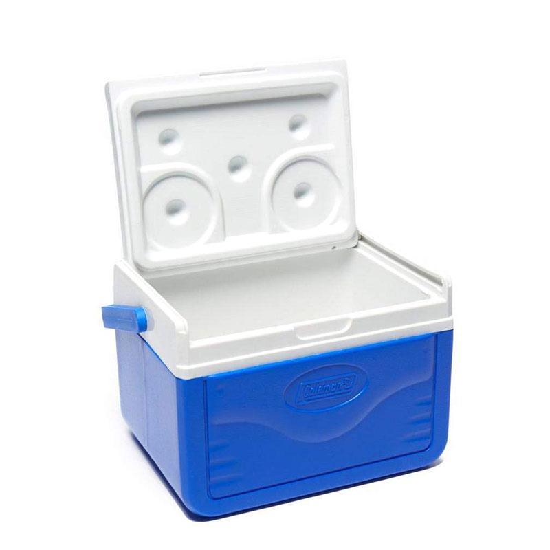 Coleman FlipLid 6 Personal Cooler