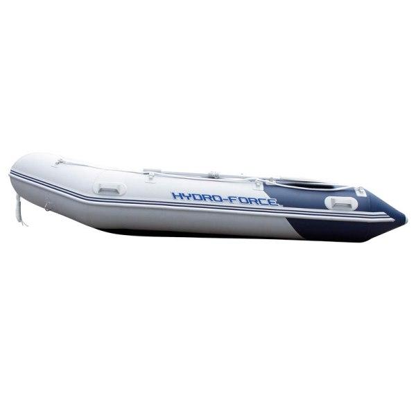 Bestway Hydro-Force Mirovia Pro