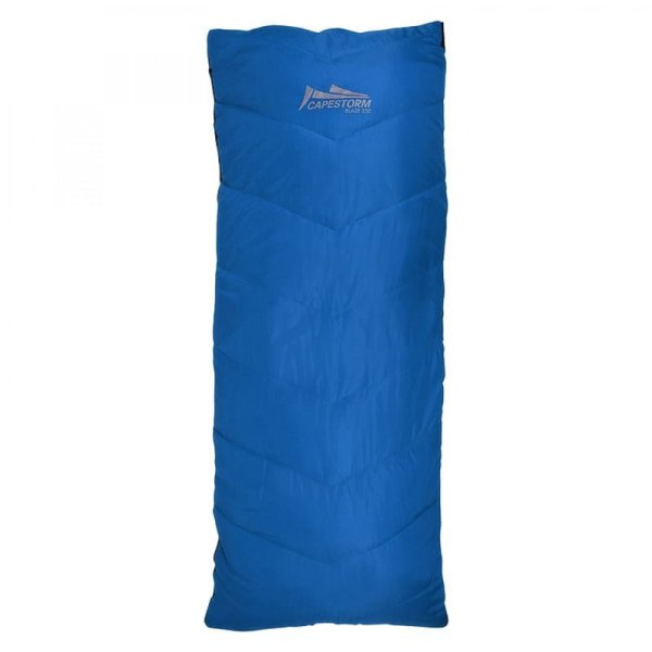 Capestorm Blaze 250 Sleeping Bag