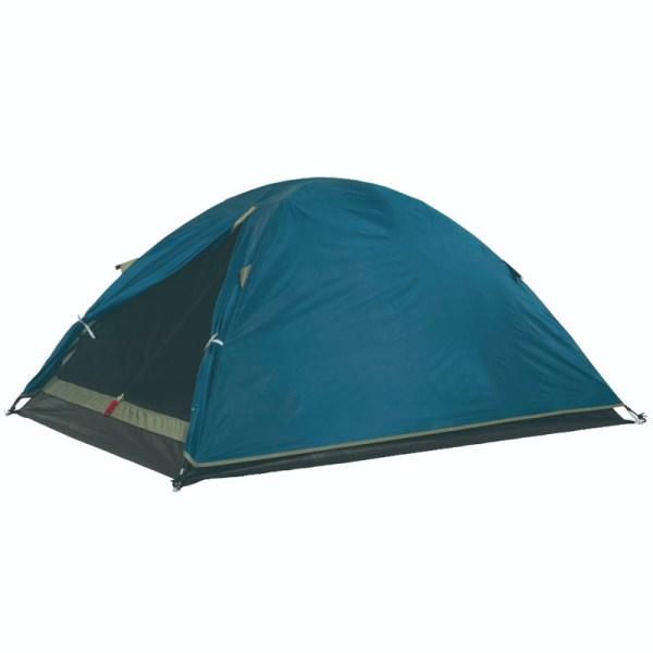 OZtrail Tasman 2 Person Dome Tent