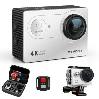 Best Camera for Traveling