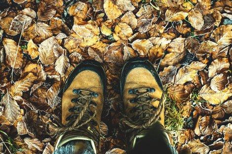 Best Women's Hiking Boots Waterproof Lightweight
