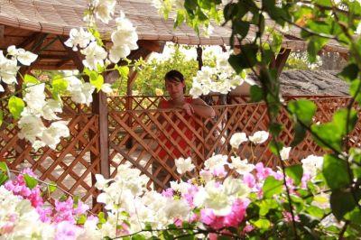 Maison-Terrasse-Patio-Campement-Niombato (6)