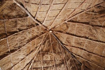 circuit-dans-le-sine-saloum-depuis-le-campement-du-niombato-sandicoly-senegal-34-1080p