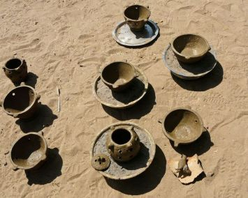 latelier-poterie-31-1080p
