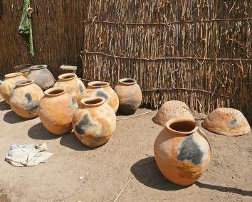 latelier-poterie-32-1080p