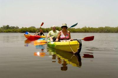 randonnee-kayak-sine-saloum (2)