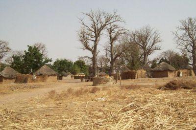 villages-de-brousse-20-1080p