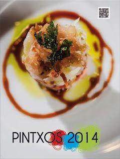 Pintxos2014-Portada
