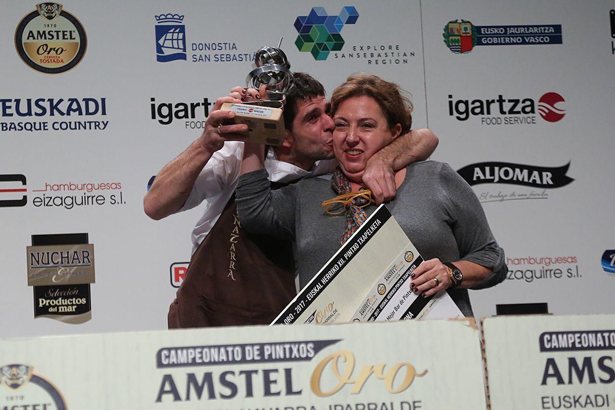 Irunazaharra-Premio-Mejor-Bar-Pintxos-2017-1