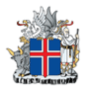Certificates regarding previous COVID-19 infection that are accepted at the border in Iceland from 10 December 2020