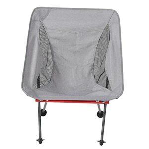 Mobilier de camping