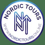 NORDIC TOURS
