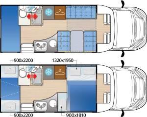 floorplan_mh5_1200