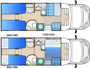 mh4_floorplan_campericeland