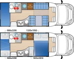 floorplan_mh5_1200