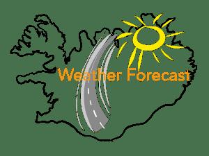 weathercon