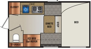 travel-lite-770-super-lite-floor-plan
