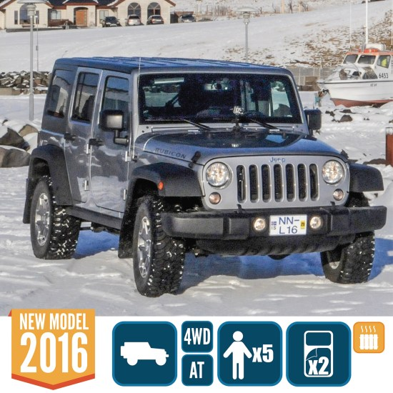 2016_ID_car_wrangler_super_camperK