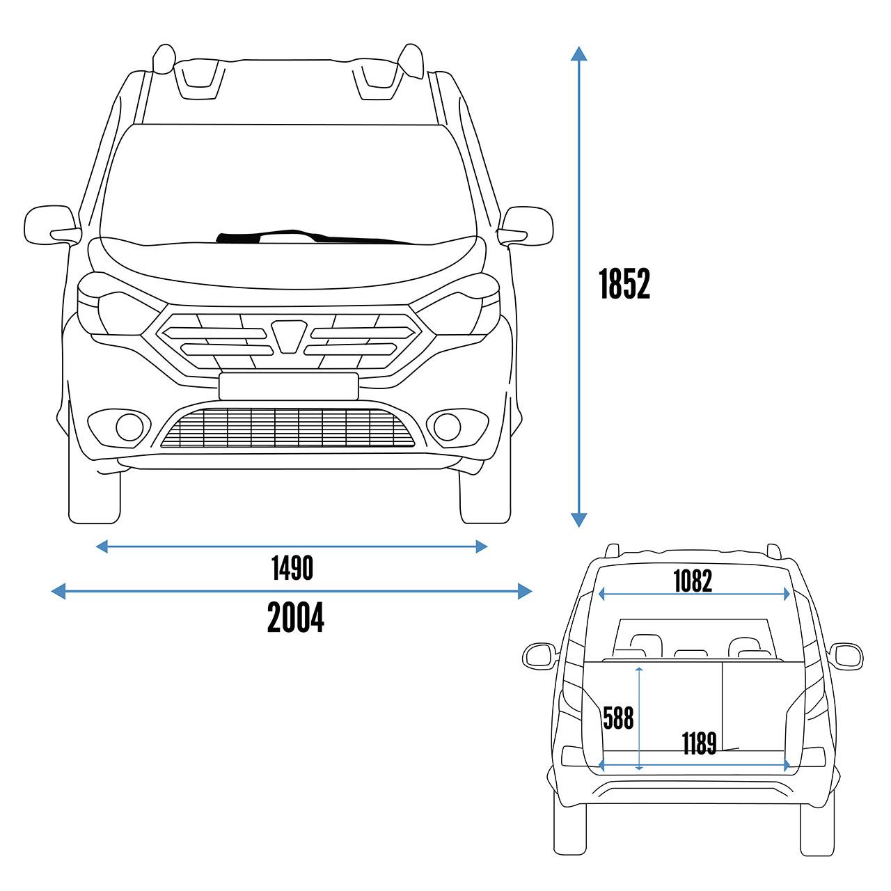 Mini Portable Heater Mini Pocket Heater Size Wiring