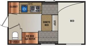 travel-lite-770-super-lite-floor-plan