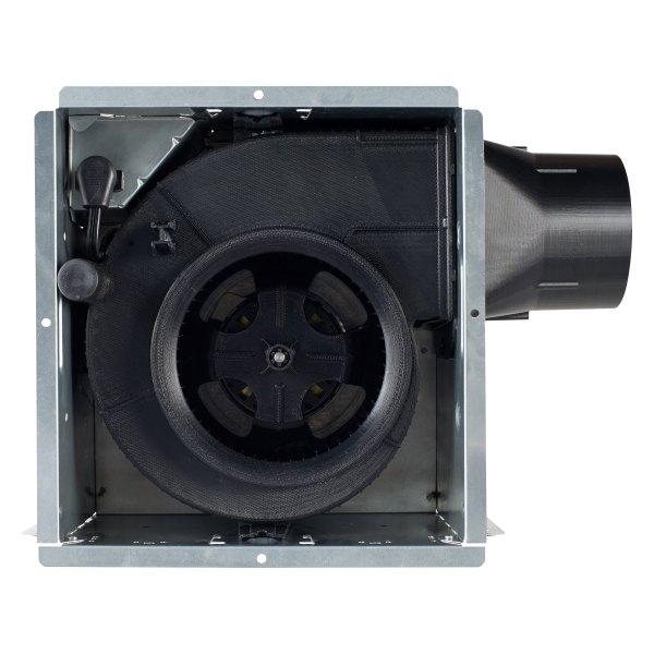 Broan Ae50 - Invent Series 50 Cfm 0.5 Sones Single-speed Fan