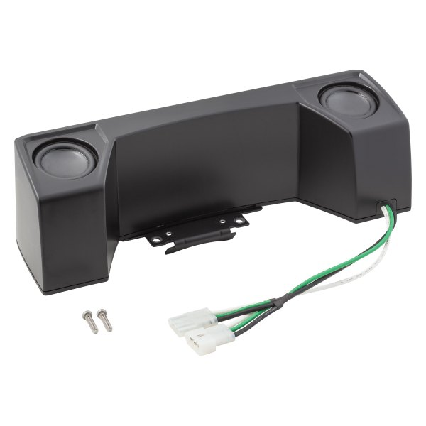 Nutone Spkacc - Sensonic Speaker Accessory