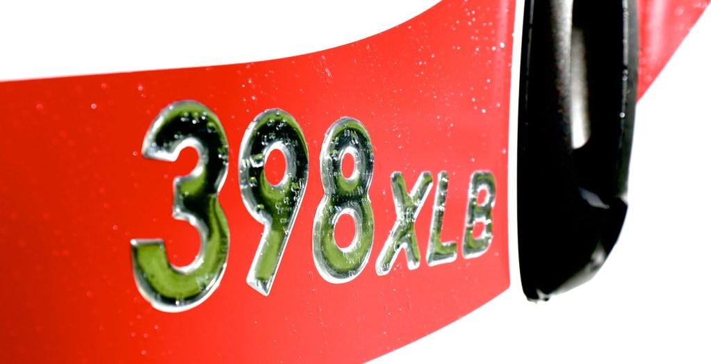 campers te koop Challenger 398 XLB Campers-Noord type