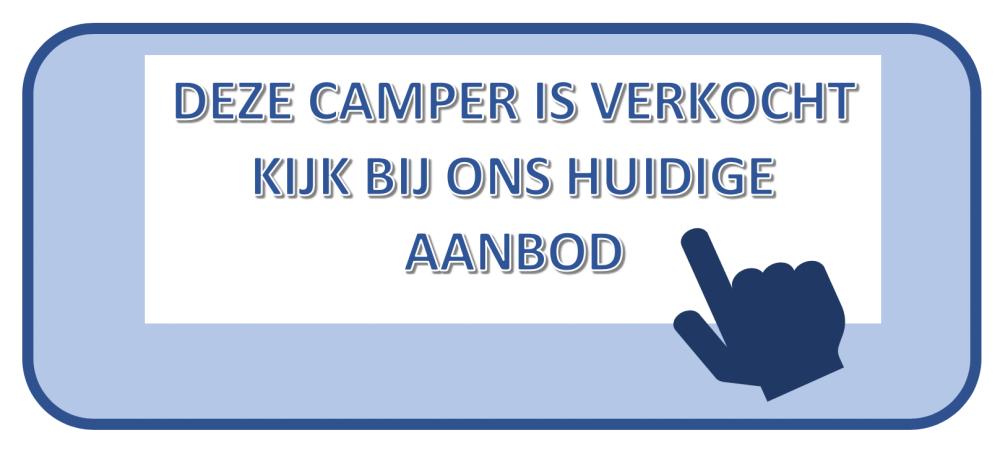 Knop Camper is verkocht