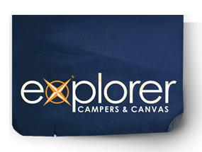 explorer tray back from