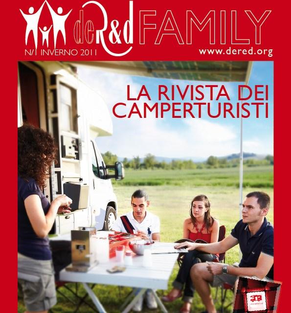 DeR&d Family 0/2011