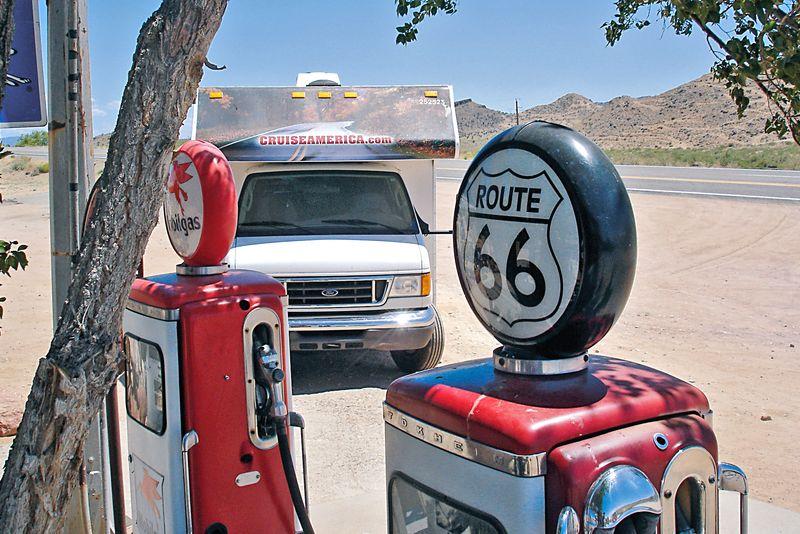 camper-route-66-tankstelle.cr1770x1181-104x0.800x