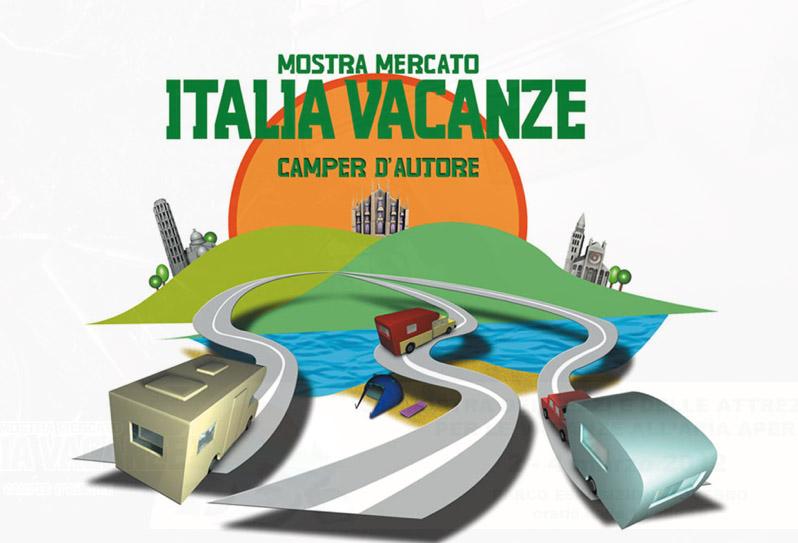 Italia Vacanze a Novegro (MI)