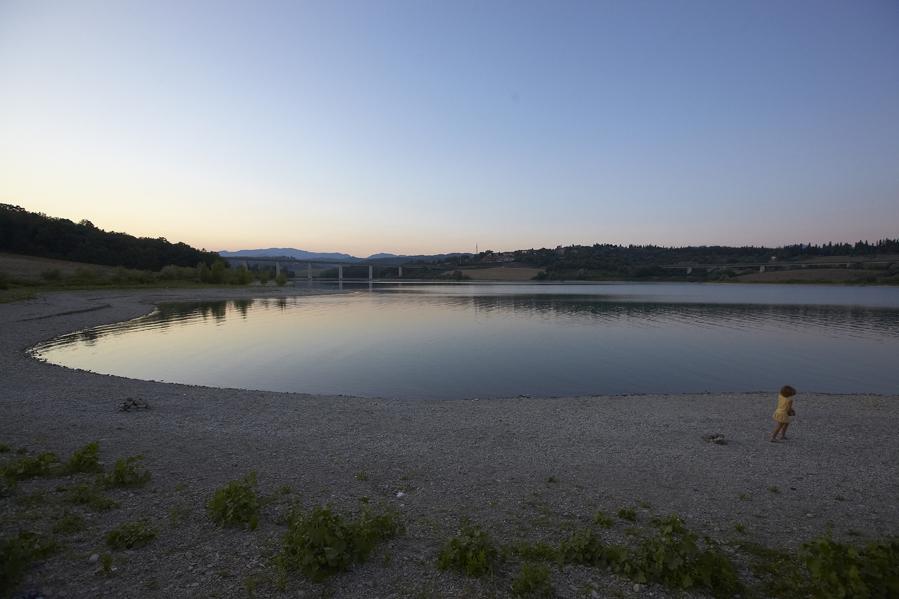 lago-bilancino016