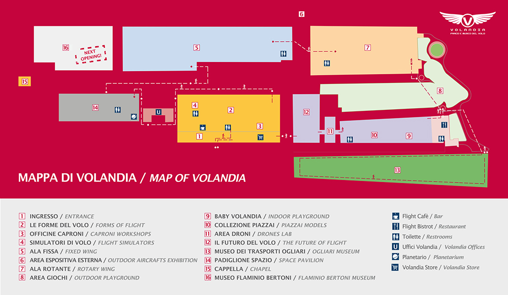 map-volandia-edit-big-next