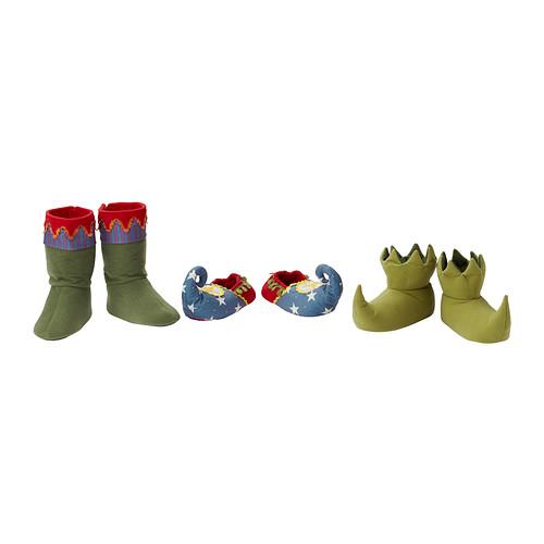 Piffig scarpe per bambini 5.99 euro