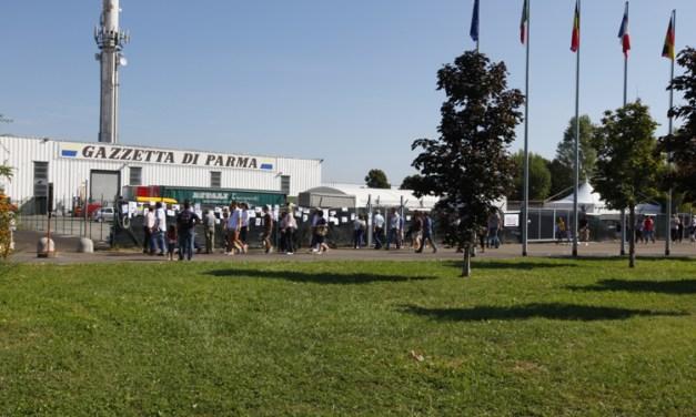 A Parma le novità nascoste
