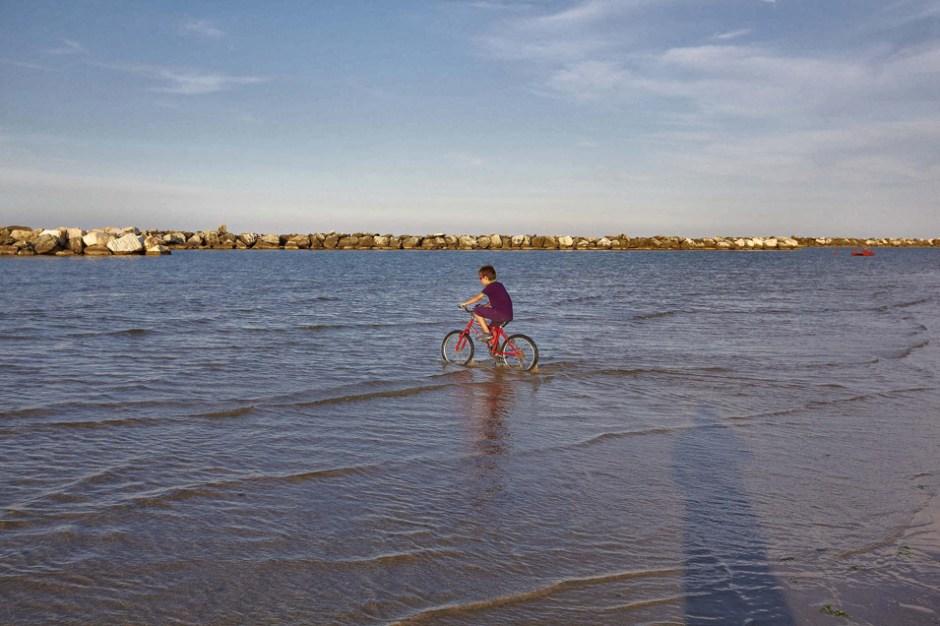 viserba-spiaggia_028