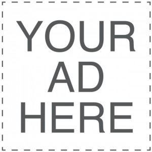 advertise on Campervan & Motorhome