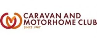 Originally The Caravan Club the caravan and motorhome club is an excellent network of campsites and community