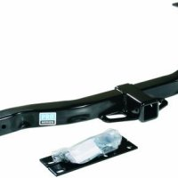 "Reese Towpower 51037 Class III Custom-Fit Hitch with 2"" Square Receiver opening"