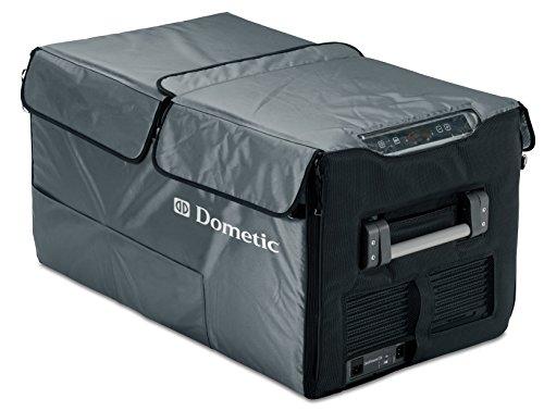 Slide Mount Dometic CFX-SLD3540B Black CFX 35//40